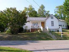 934 Hill Ave, Salem, VA 24153