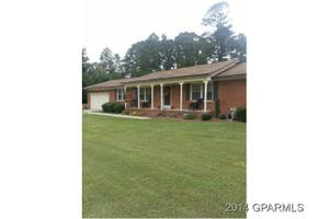 821 Country Club Dr, Ayden, NC 28513