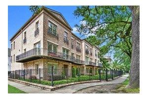 3721 St Charles Ave Unit A, New Orleans, LA 70115