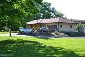 2793 32nd St SE, Kentwood, MI 49512