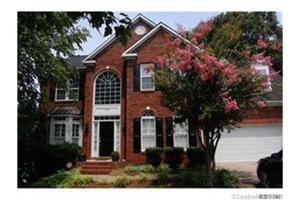 7309 Harrisonwoods Pl, Charlotte, NC 28270