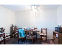 1030 Bennington St Apt 6, Boston, MA 02128