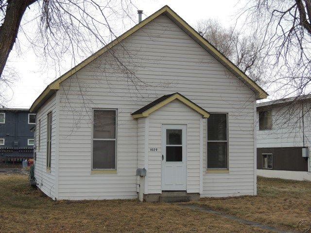 1029 Edith St, Missoula, MT
