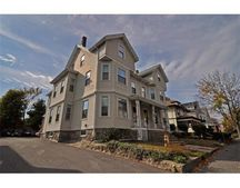 189 Brown St Unit 2, Waltham, MA 02453