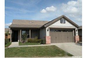 7413 Netherbury Ct, Elk Grove, CA 95757