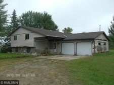 16852 269th St, Cold Spring, MN 56320