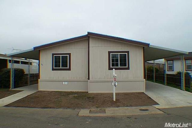New Mobile Homes For Sale Santa Clara County California