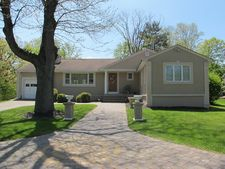 166 Francisco Ave, Little Falls, NJ 07424