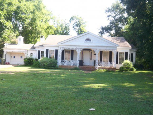 311 hughes st nacogdoches tx 75961 home for sale and real estate listing