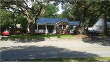 229 Riverland Dr, Charleston, SC 29412