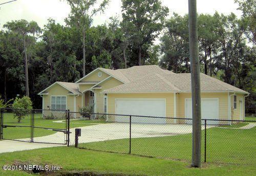 865 se county road 21b melrose fl 32666 home for sale