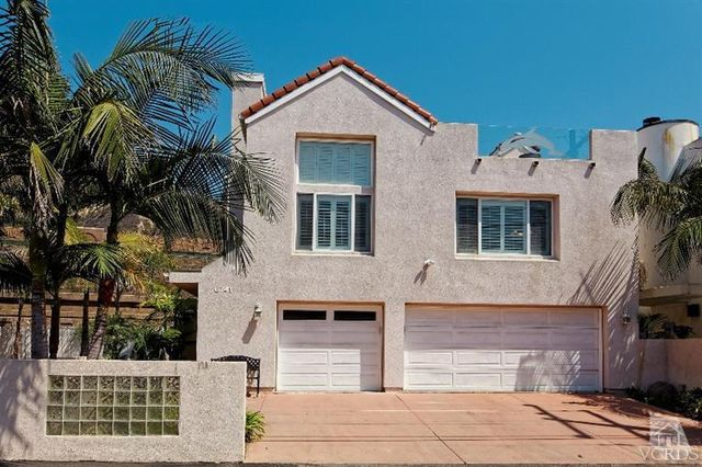 6741 breakers way ventura ca 93001 home for sale and