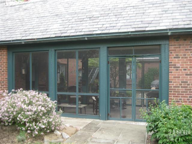 4600 Old Mill Rd Fort Wayne In 46807 Realtor Com 174