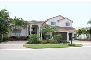 11804 Osprey Point Cir, Wellington, FL 33449