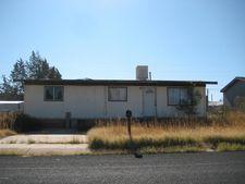 204 E Navajo St, Huachuca City, AZ 85616