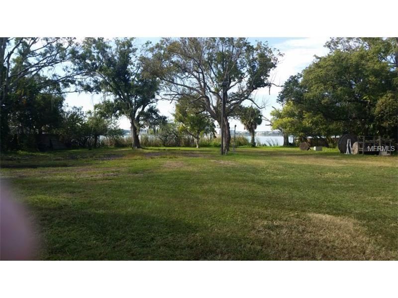 4424 Edgewater Dr, Orlando, FL 32804 - realtor.com®
