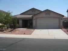 667 W Prickly Pear Dr, Casa Grande, AZ 85122