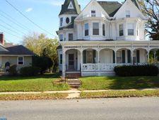 227 Fayette St, Bridgeton, NJ 08302