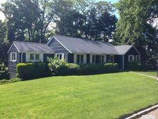 10 Shoredale Dr, Manhasset, NY 11030