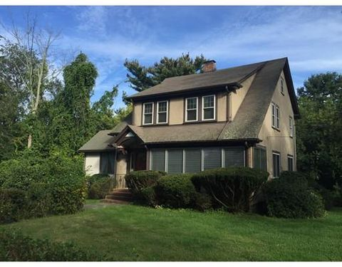 2350 Washington St Unit 1, Holliston, MA 01746