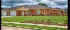 100 A Timber Park, Lindale, TX 75771