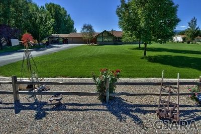3087 F 3/4 Rd, Grand Junction, CO 81504