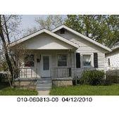 1460 E 26th Ave, Columbus, OH 43211