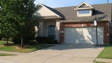 2921 Spotted Owl Dr, Fort Worth, TX 76244