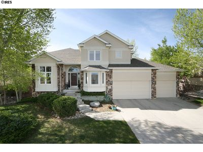 6031 Watson Dr, Fort Collins, CO