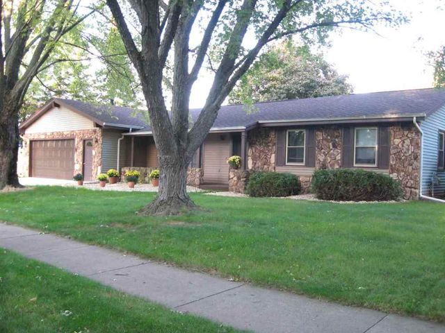 904 princeton rd janesville wi 53546 home for sale and