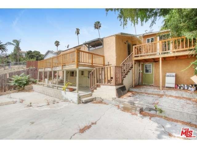 3230 Amethyst St Los Angeles Ca 90032 Realtor Com 174