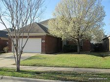 1538 Cross Courts Dr, Garland, TX 75040
