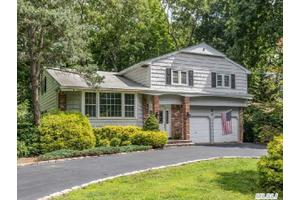 128 Gail Ct, East Northport, NY 11731