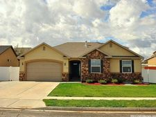 5953 W Vista Mesa Dr, West Valley City, UT 84128