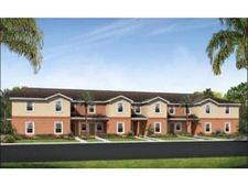 31202 Gossamer Way, Wesley Chapel, FL 33543