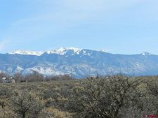 County Road 85, Jaroso, CO 81138