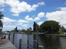1157 Se 32Nd Ter, Cape Coral, FL 33904