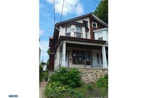 537 Gilham St, Philadelphia, PA 19111