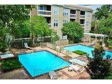 5310 Keller Springs Rd Unit 122A, Dallas, TX 75248
