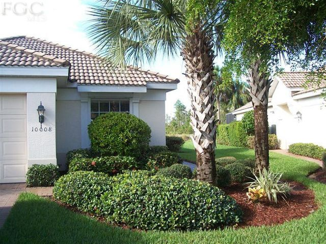 Horse Farm - North Fort Myers Real Estate - North ... - Zillow