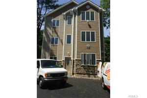480 W Central Ave, Spring Valley, NY 10977