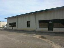 60 Liberty Pkwy, Jasper, GA 30143