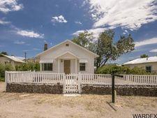 914 Grandview Ave, Kingman, AZ 86401