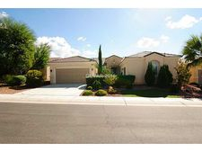 2397 Anderson Park Dr, Henderson, NV 89044