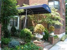 140 S Middle Neck Rd Apt 1H, Great Neck, NY 11021