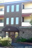 425 Park Ave Apt 11, Fostoria, OH 44830