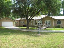 1416 Dawn Heights Dr, Lakeland, FL 33801