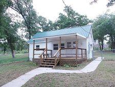 33202 Post Office Nck, Shawnee, OK 74801