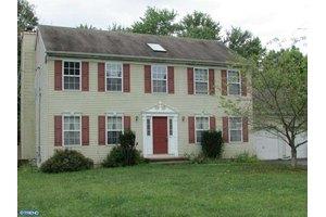 99 Denow Rd, Lawrenceville, NJ 08648
