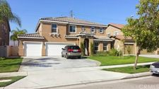 660 Crystal Springs Ln, Redlands, CA 92374